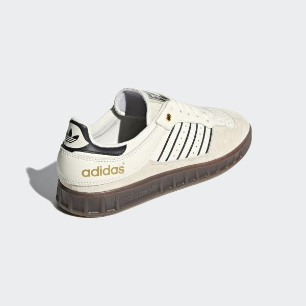 Neu Adidas Handball Top weiß BD7626 Sneaker Originals Männer