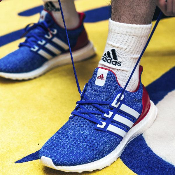 https://assets.adidas.com/images/w_600,f_auto,q_auto:sensitive,fl_lossy/40cf04eba0c946fb93ecaa220103fe2f_9366/Ultraboost_Shoes_Blue_EE3704_HM3.jpg