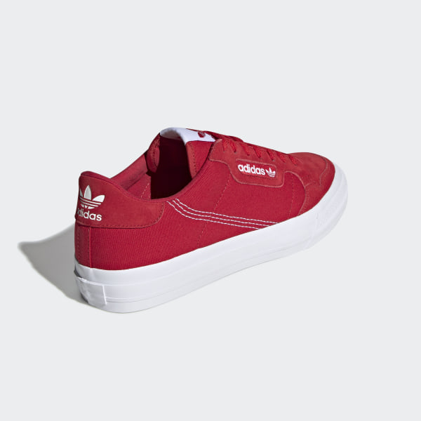 adidas originals vulc trainers
