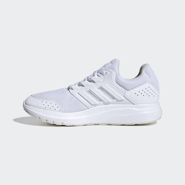 Descendencia corazón Obediente  adidas running mujer amazon - Tienda Online de Zapatos, Ropa y Complementos  de marca
