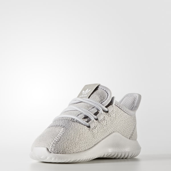 great deals best sell clearance prices adidas Infants Tubular Shadow Shoes - Grey | adidas Canada