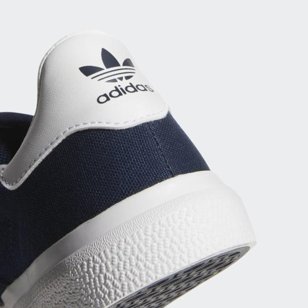 Zapatillas Adidas Dibujos Ropa y Accesorios Celeste en