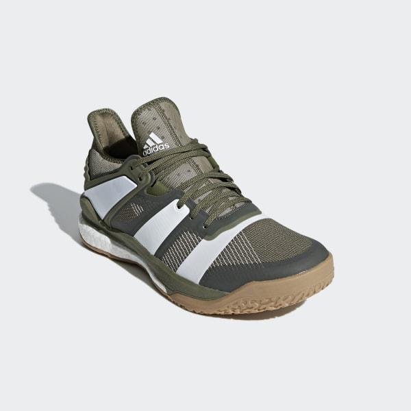 Scarpe Pallamano Stabil Shoes Uomo | adidas Italia