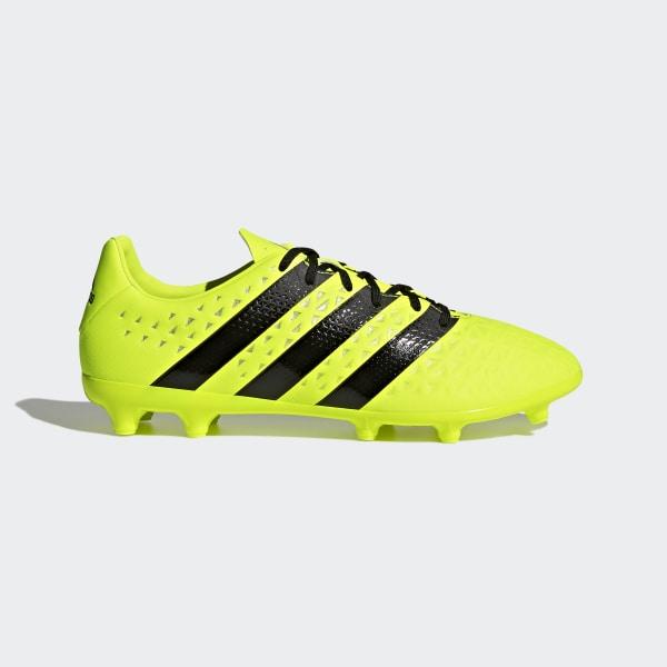 zapatos adidas 16.3 90