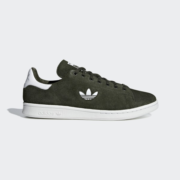 latest new photos buy good adidas Stan Smith Shoes - Green | adidas US