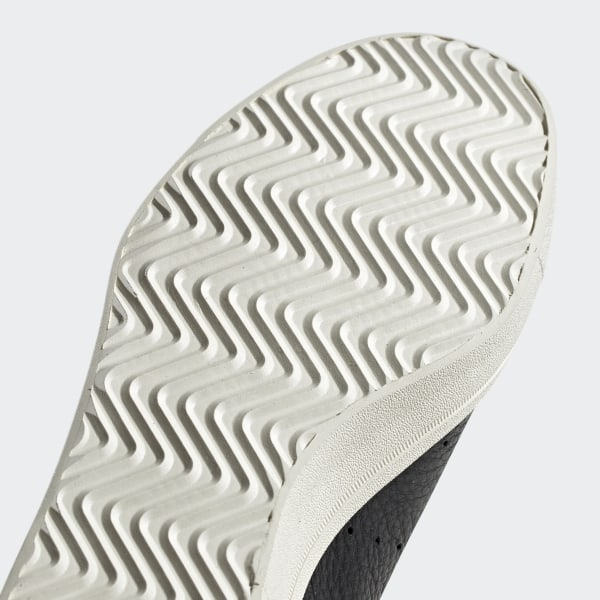 Details about New MENS ADIDAS WHITE LACOMBE LEATHER Sneakers COURT SHOES