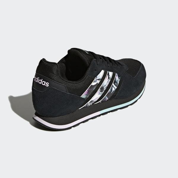adidas Zapatillas 8K Negro | adidas Argentina