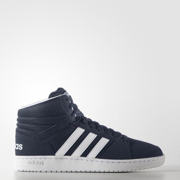 zapatillas adidas vs hoops k