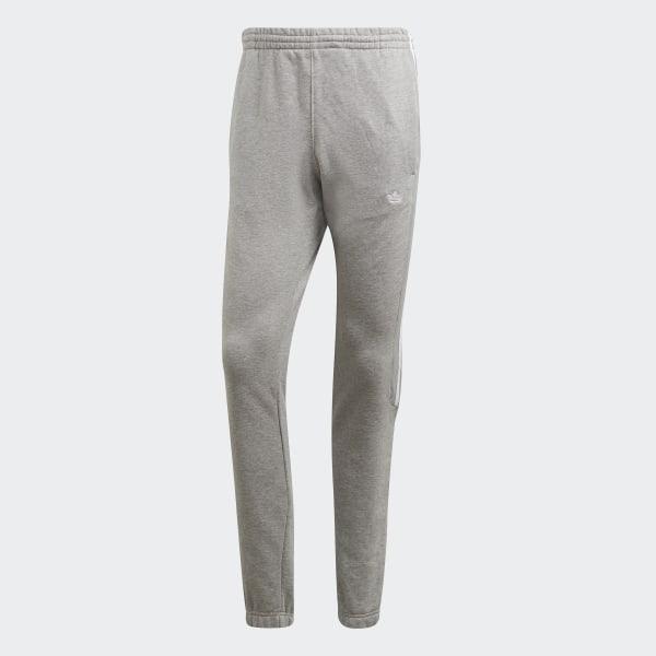 Pantalon de survêtement Radkin Gris adidas   adidas Switzerland