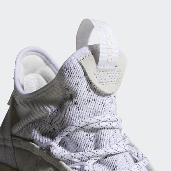 26 Best Adidas Tubular Sneakers (September 2019) | RunRepeat