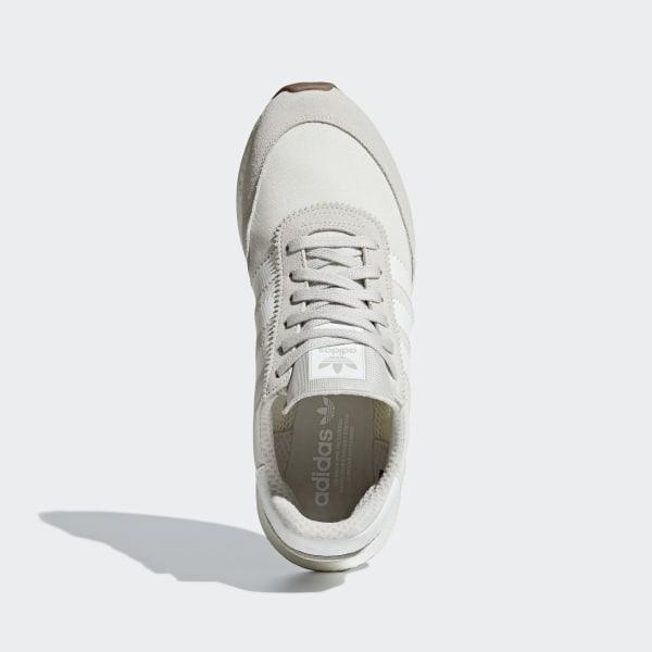 Finden tolle Preise adidas Los Angeles Schuhe Frauen grau