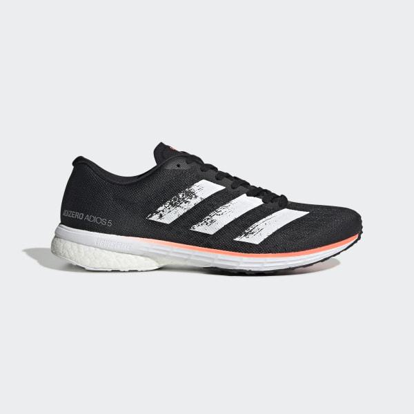 Adizero Adios 5 Shoes
