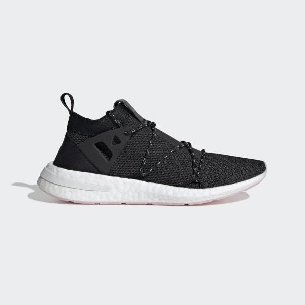 adidas Arkyn Knit Shoes Black | adidas Canada