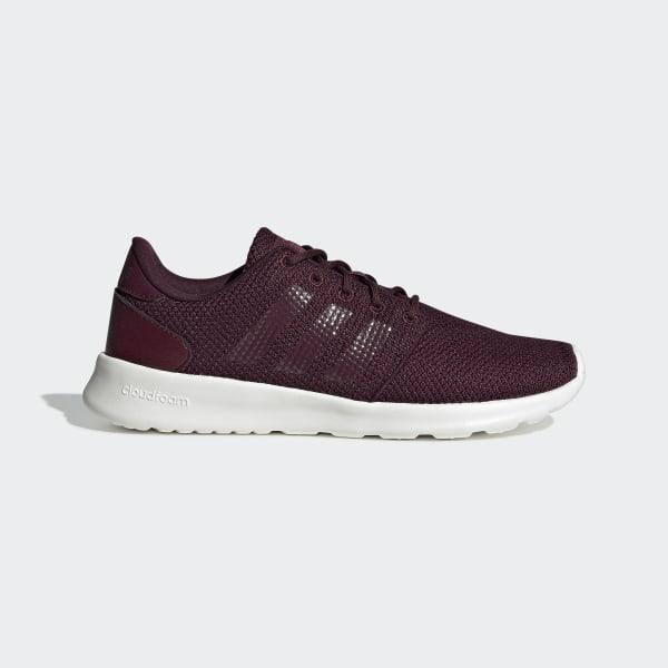 | adidas Cloudfoam Qt Racer Sneaker runner