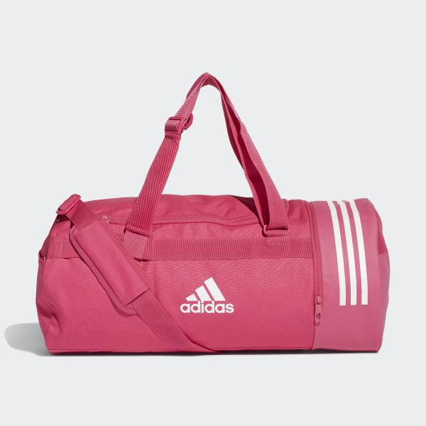 adidas hoodie women adidas Medium Sports Bag Pink | Adidas