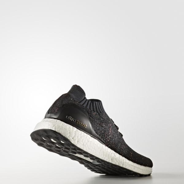 adidas Femmes Ultra Boost Uncaged Shoes Black | adidas Canada