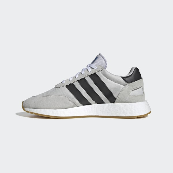 adidas Gazelle Grey One F17