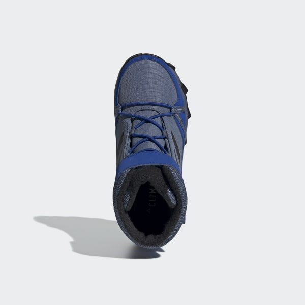 Terrex Snow CF Winter Hiking Shoes
