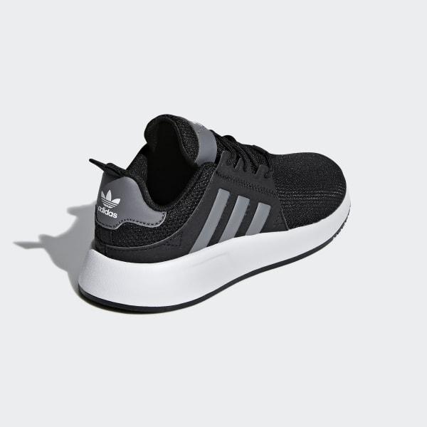 Adidas Originals Exciting Mens Adidas Originals X_Plr Shoes
