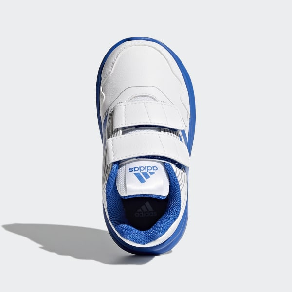 adidas Stan Smith One Piece Strap