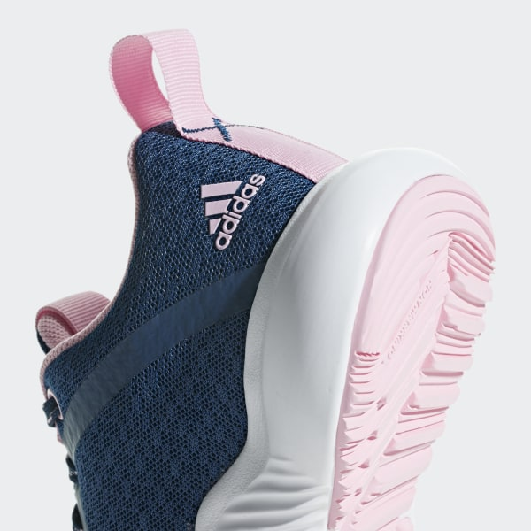 Chaussure FortaRun X Bleu adidas   adidas France