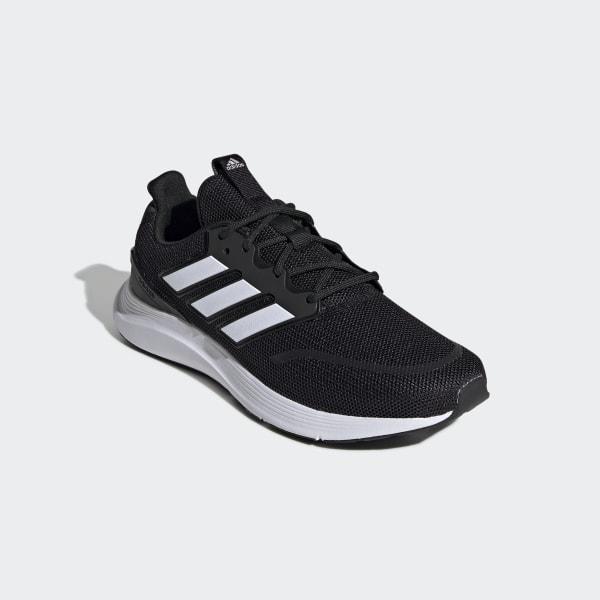 tienda oficial cliente primero lindos zapatos adidas Energyfalcon Shoes - Black   adidas Philipines