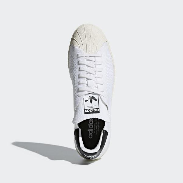 Adidas Superstar 80s Primeknit Schuh Damen Originals