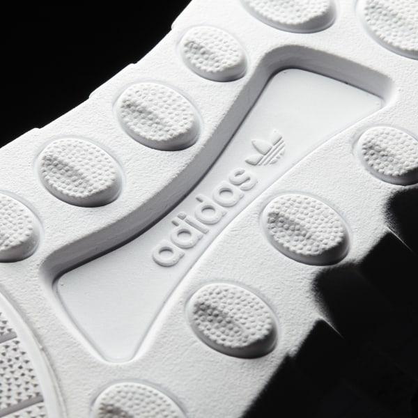 adidas EQT Support ADV Primeknit Shoes White   adidas US