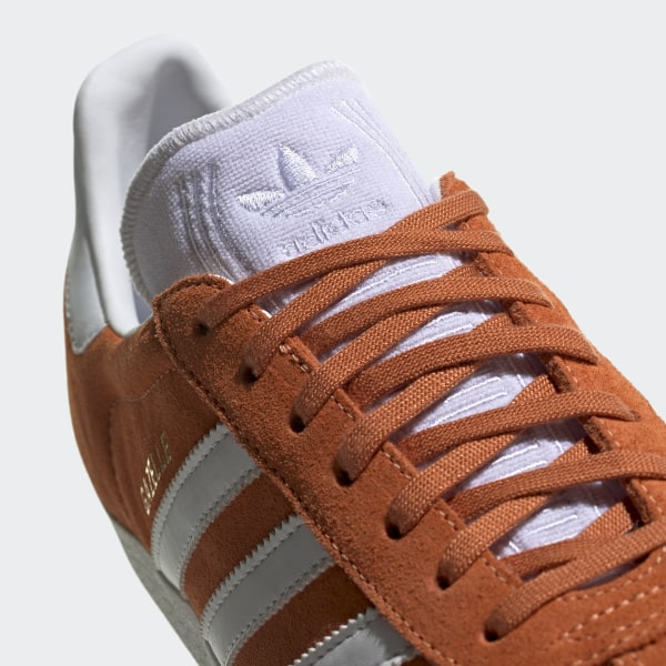 Adidas adidas STELLASPORT Yvori Skor Orange Träning