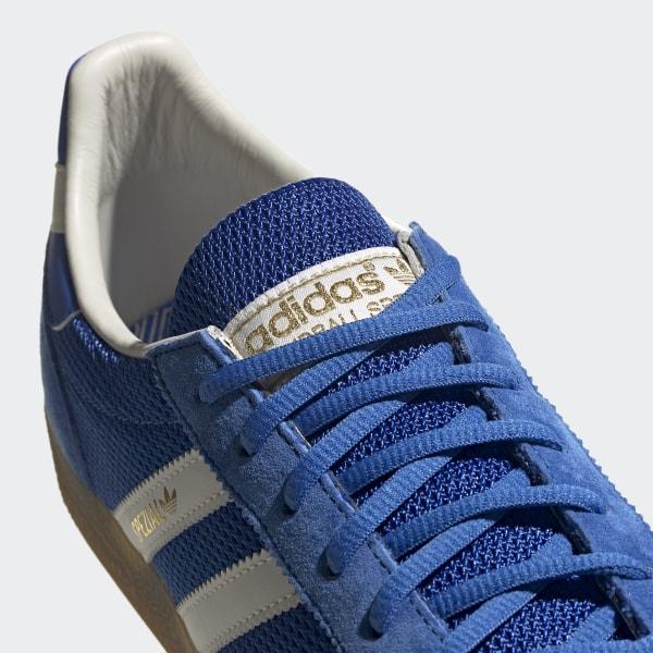 adidas Handball Spezial Schuh Blau | adidas Switzerland