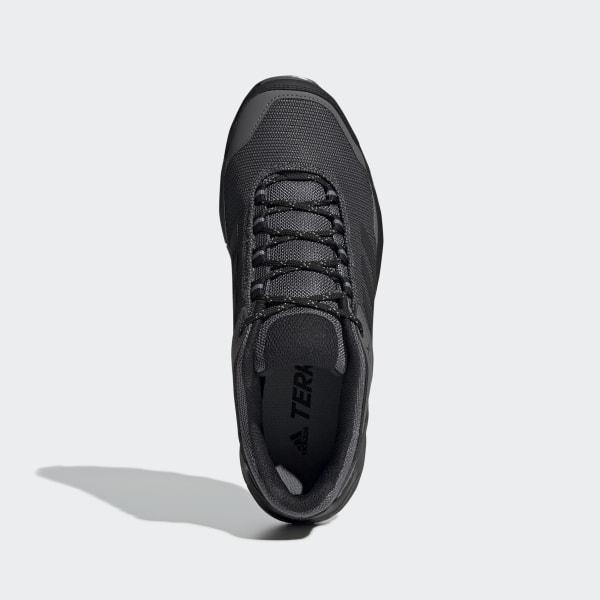 adidas Terrex Eastrail Hiking Shoes Grey   adidas US