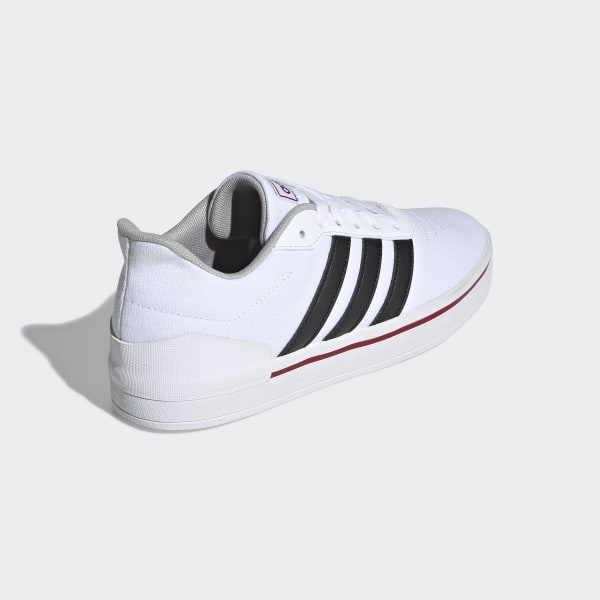 adidas Heawin sko Hvid | adidas Denmark
