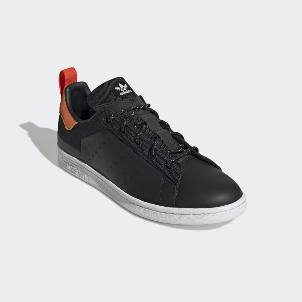 Adidas Stan Smith Core BlackOff White EE6660