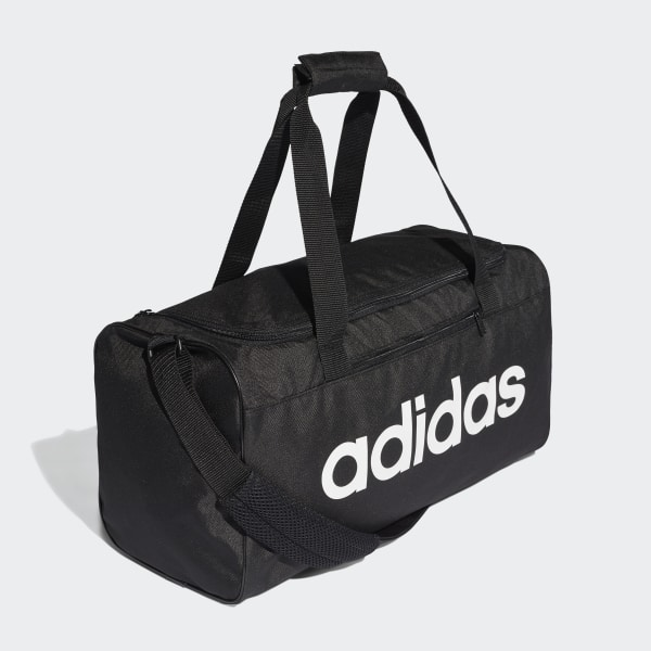 Adidas Gym bag and Basketball bag for Men And Women (SMALL)