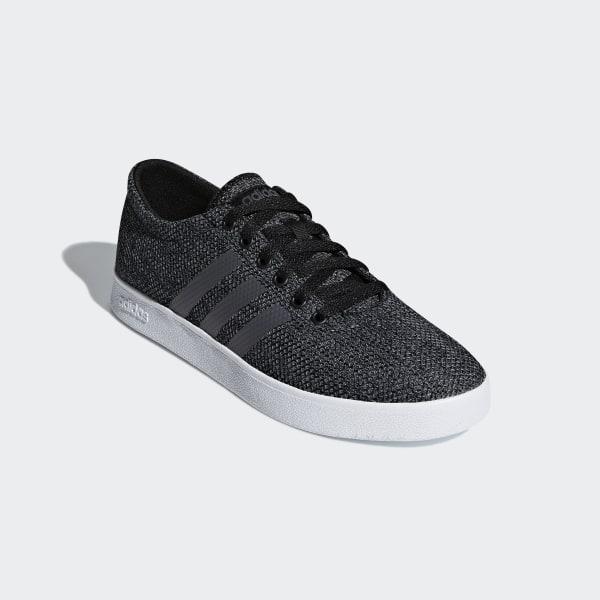 Chaussure Easy Vulc 2.0 Noir adidas   adidas France