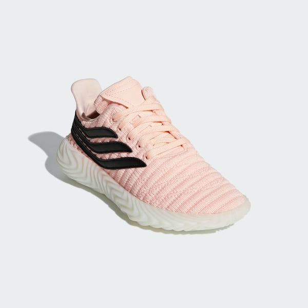 Dam adidas Sobakov Skor Rea, adidas Originals Skor Dam Core