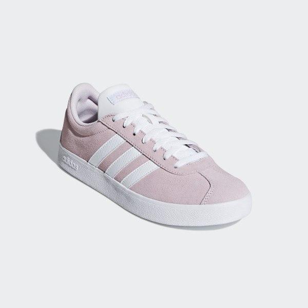 adidas vl court 2.0 k donna