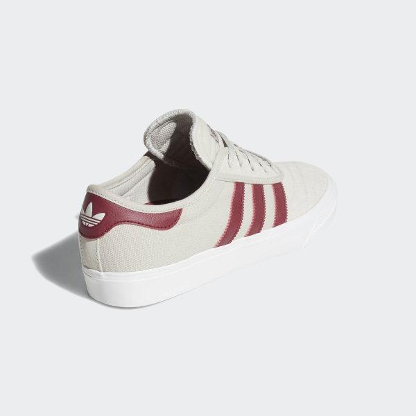 adidas Adiease Premiere Shoes White | adidas US