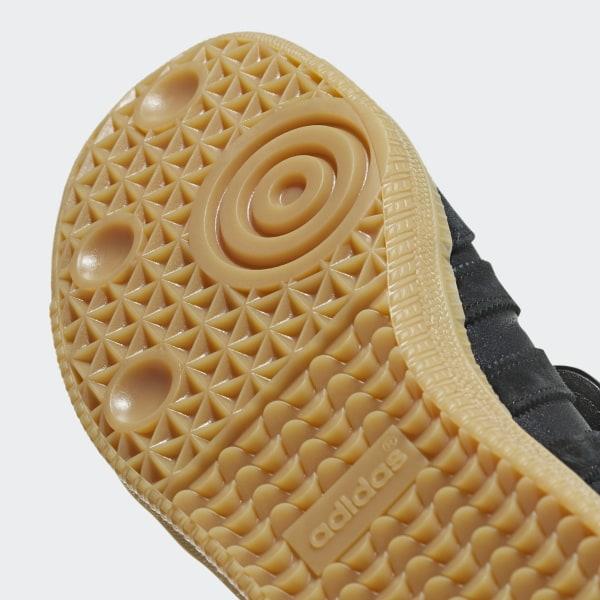 Adidas Samba Recon Lt Original Schuhe Herren Schwarz