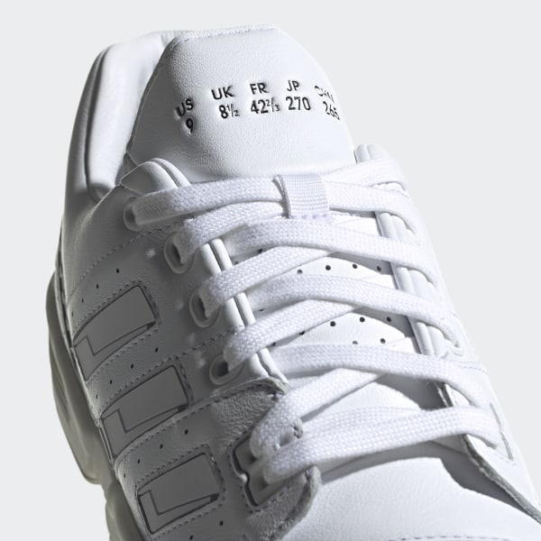 Chaussure Torsion Comp Blanc adidas | adidas Switzerland