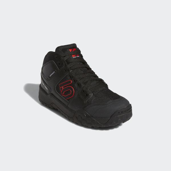 Sapatos de BTT Impact High Five Ten