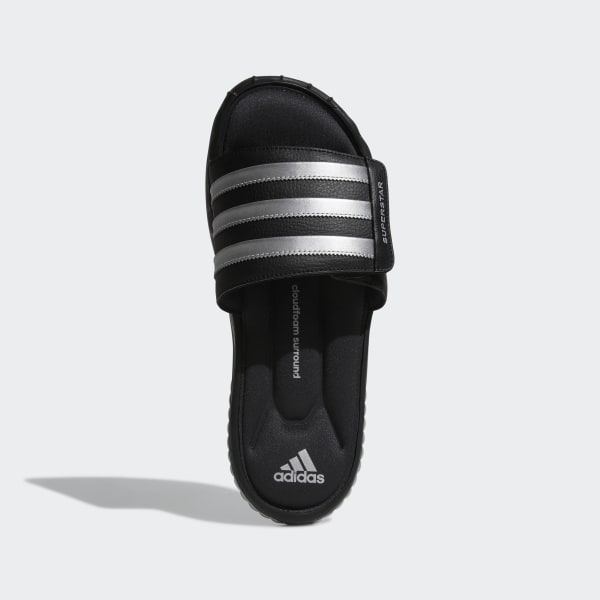 adidas superstar 3g slide sandal Off 76