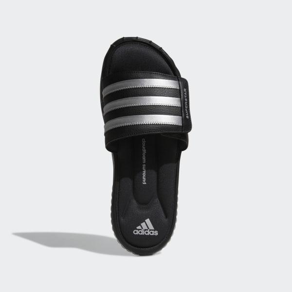 adidas superstar slides