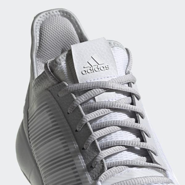Adidas adizero Defiant Bounce Schuhe Herren (Schuhe Weiß