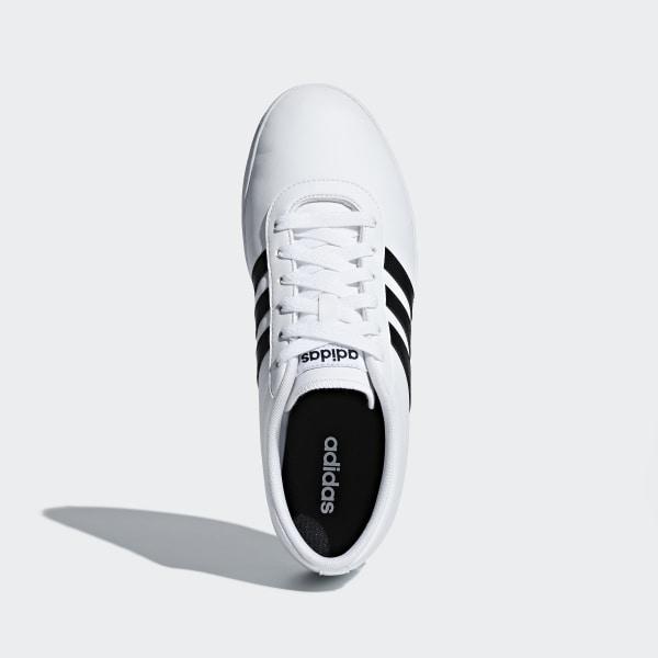 Chaussure Easy Vulc 2.0 Blanc adidas   adidas France