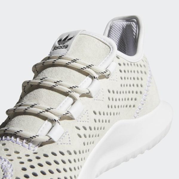 adidas Tubular Shadow Shoes White | adidas UK
