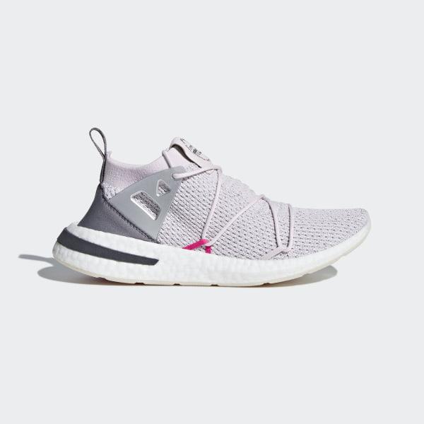 DAMEN SCHUHE SNEAKERS Adidas Originals Arkyn Primeknit