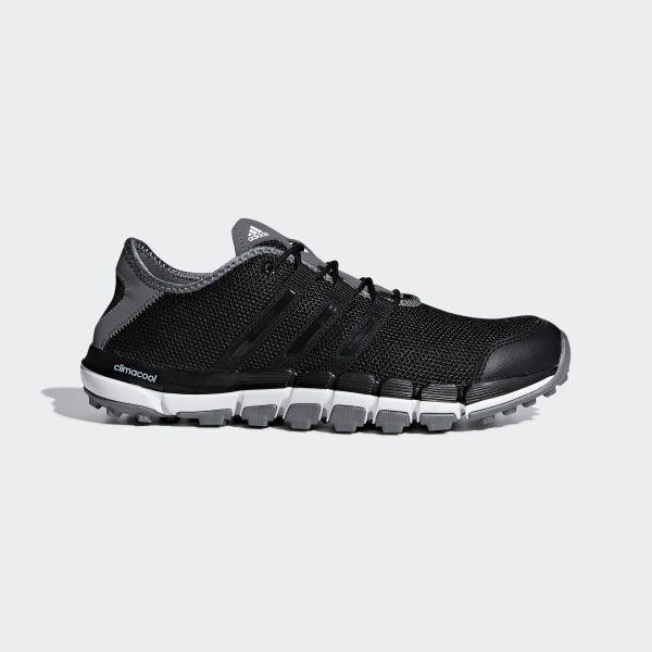 adidas Climacool ST Shoes Black | adidas Ireland