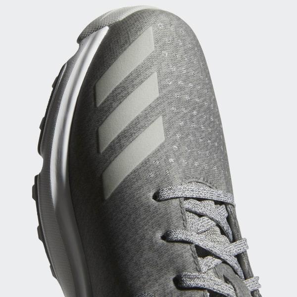 Adidas Herrskor adipower Sport Boost 2.0 Skor Svart