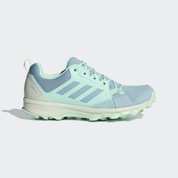 Details zu adidas Damen Trail Running Laufschuhe TERREX Tracerocker GTX Gore Tex Schuhe Neu